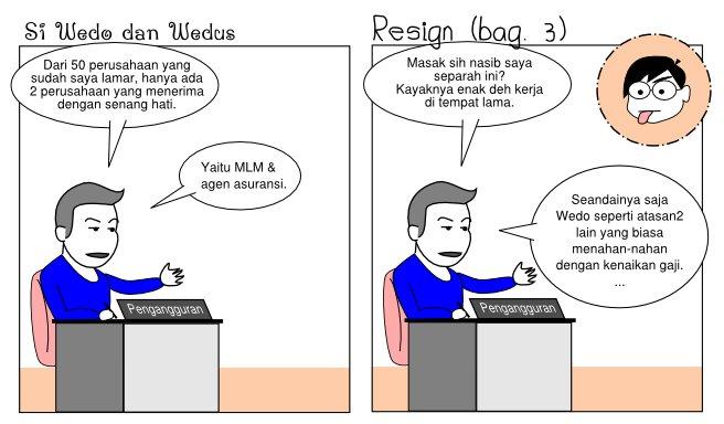 resign3