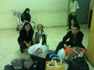 bandara_bali