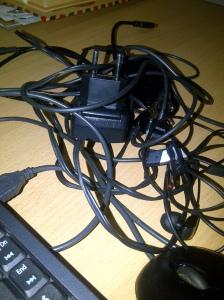 Sebagian dari kabel2