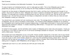wikipedia_donation2
