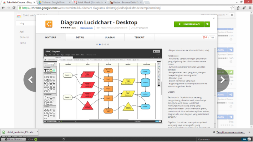 lucidchart-webstore