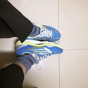 sepatu-kerja