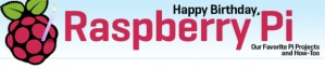 raspberry-pi-week_banner-1