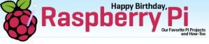 raspberry-pi-week_banner-1