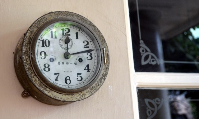 jam-kuno