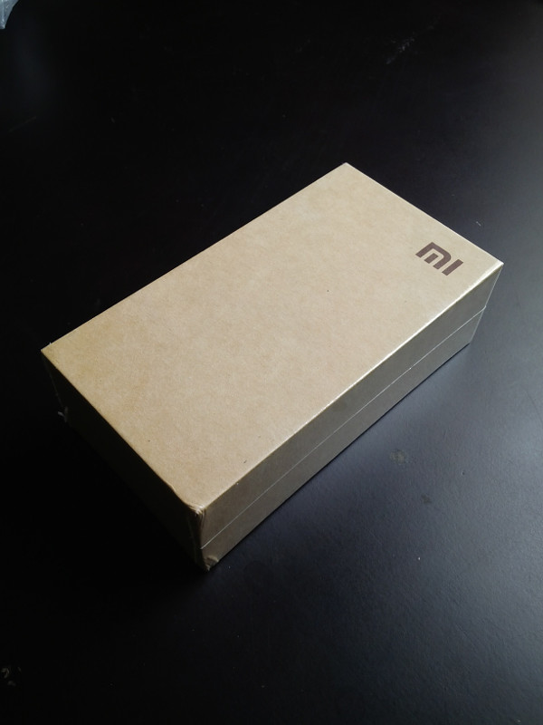 Box aslinya