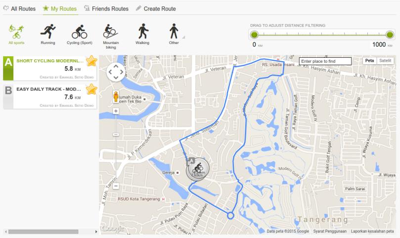 short_daily_cycling