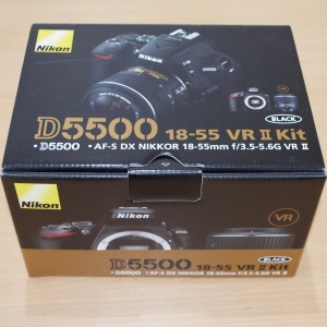 d5500_01